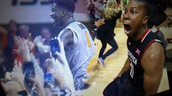 Big 12 Conference TV Spot, 'What We Play For' - Thumbnail 6