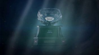 Big 12 Conference TV Spot, 'What We Play For' - Thumbnail 7