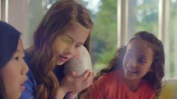 Hatchimals Fabula Forest TV Spot, 'Tigrette and Puffatoo' - Thumbnail 2