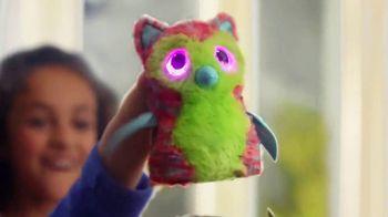 Hatchimals Fabula Forest TV Spot, 'Tigrette and Puffatoo' - Thumbnail 4