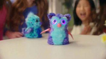 Hatchimals Fabula Forest TV Spot, 'Tigrette and Puffatoo' - Thumbnail 6