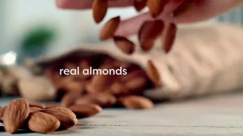 Coffee-Mate Natural Bliss Almond Milk Creamer TV Spot, 'New' - Thumbnail 5
