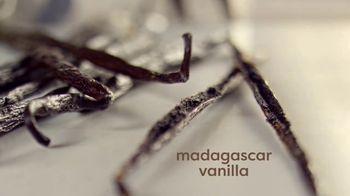 Coffee-Mate Natural Bliss Almond Milk Creamer TV Spot, 'New' - Thumbnail 7