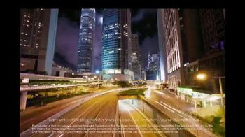 Reality Shares Nasdaq NexGen Economy ETF TV Spot, 'Ticker: BLCN' - Thumbnail 2