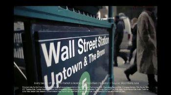 Reality Shares Nasdaq NexGen Economy ETF TV Spot, 'Ticker: BLCN' - Thumbnail 3