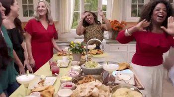 Weight Watchers Freestyle Program TV Spot, 'Better Me' Feat. Oprah Winfrey