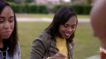 Weight Watchers Freestyle Program TV Spot, 'Better Me' Feat. Oprah Winfrey - Thumbnail 5