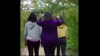 Weight Watchers Freestyle Program TV Spot, 'Better Me' Feat. Oprah Winfrey - Thumbnail 6
