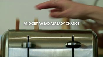 SoFi TV Spot, 'Sound of Change' - Thumbnail 3