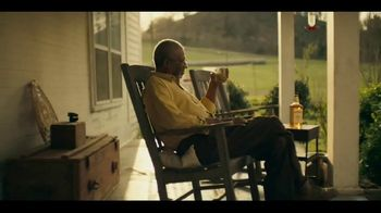 Jack Daniel's Tennessee Honey TV Spot, 'Whiskey Drinker' - Thumbnail 7