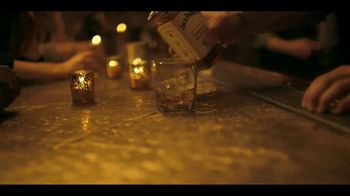 Jack Daniel's Tennessee Honey TV Spot, 'Whiskey Drinker' - Thumbnail 6