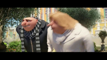 Despicable Me 3 - Alternate Trailer 5