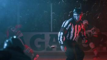 Gatorade Flow TV Spot, 'Patrick Kane's Smooth Finish' - Thumbnail 5