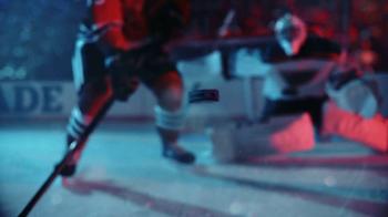 Gatorade Flow TV Spot, 'Patrick Kane's Smooth Finish' - Thumbnail 6