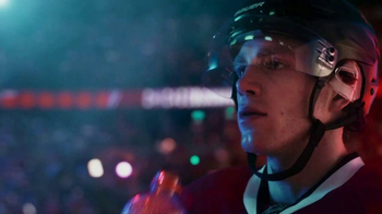 Gatorade Flow TV Spot, 'Patrick Kane's Smooth Finish'