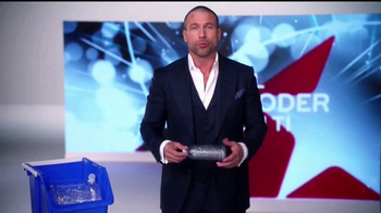 The More You Know TV Spot, 'Medioambiente' con Rafael Amaya [Spanish] - Thumbnail 4