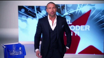 The More You Know TV Spot, 'Medioambiente' con Rafael Amaya [Spanish] - Thumbnail 6