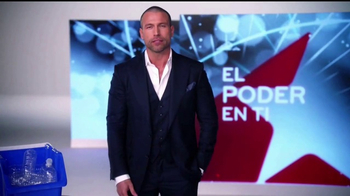 The More You Know TV Spot, 'Medioambiente' con Rafael Amaya [Spanish] - Thumbnail 9