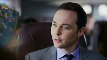 Intel TV Spot, 'The Future of Artificial Intelligence' Feat. Jim Parsons - Thumbnail 5