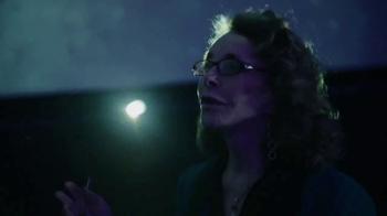 XFINITY On Demand TV Spot, 'Gaia' - Thumbnail 6