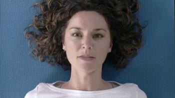 XFINITY On Demand TV Spot, 'Gaia' - Thumbnail 7