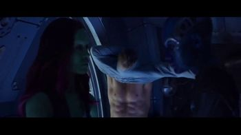 Guardians of the Galaxy Vol. 2 - Alternate Trailer 27