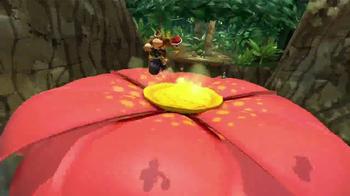 Mario Kart 8 Deluxe TV Spot, 'Souped-Up' - Thumbnail 3
