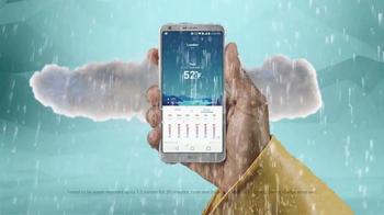 LG Mobile TV Spot, 'Dynamic: Sprint Offer' Song by Etta James - Thumbnail 2