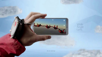LG Mobile TV Spot, 'Dynamic: Sprint Offer' Song by Etta James - Thumbnail 6