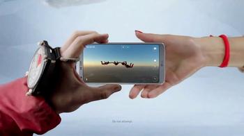 LG Mobile TV Spot, 'Dynamic: Sprint Offer' Song by Etta James - Thumbnail 7