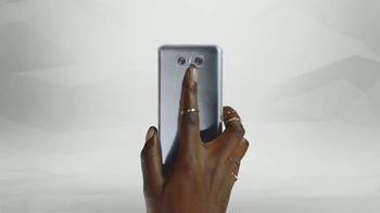 LG Mobile TV Spot, 'Dynamic: Sprint Offer' Song by Etta James - Thumbnail 8