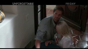 Unforgettable - Alternate Trailer 22