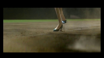 Sheraton Hotels TV Spot, 'Partnering With MLB to Go Beyond' - Thumbnail 1