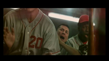 Sheraton Hotels TV Spot, 'Partnering With MLB to Go Beyond' - Thumbnail 5