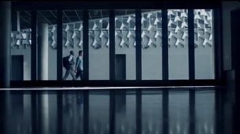Men's Wearhouse TV Spot, 'Energice su guardarropa' [Spanish] - Thumbnail 1