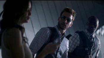 Men's Wearhouse TV Spot, 'Energice su guardarropa' [Spanish] - Thumbnail 4