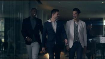 Men's Wearhouse TV Spot, 'Energice su guardarropa' [Spanish] - Thumbnail 5