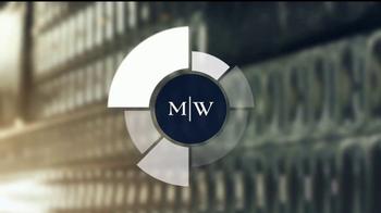 Men's Wearhouse TV Spot, 'Energice su guardarropa' [Spanish] - Thumbnail 7