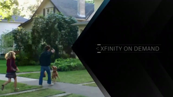 XFINITY On Demand TV Spot, 'A Dog's Purpose' - Thumbnail 2