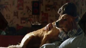 XFINITY On Demand TV Spot, 'A Dog's Purpose' - Thumbnail 9