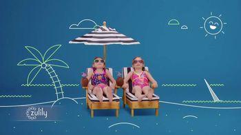 ZuWorld Kids: Discover thumbnail