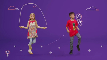 Zulily TV Spot, 'ZuWorld Kids: Discover' - Thumbnail 9