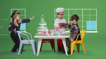 Zulily TV Spot, 'ZuWorld Kids: Discover' - Thumbnail 6