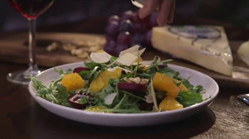 BelGioioso Cheese TV Spot, 'The Artisan Way'