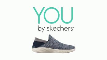 SKECHERS YOU TV Spot, 'Introducing YOU' - Thumbnail 10