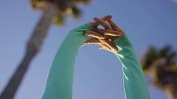 SKECHERS YOU TV Spot, 'Introducing YOU' - Thumbnail 4