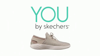 SKECHERS YOU TV Spot, 'Introducing YOU' - Thumbnail 8