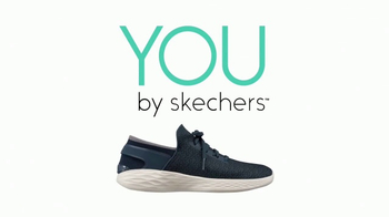 SKECHERS YOU TV Spot, 'Introducing YOU' - Thumbnail 9