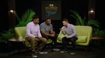 MLB The Show 17 TV Spot, 'The Show Show' Featuring Ken Griffey Jr. - Thumbnail 3