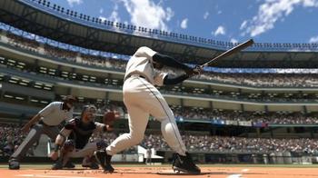 MLB The Show 17 TV Spot, 'The Show Show' Featuring Ken Griffey Jr. - Thumbnail 6